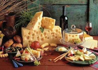 Házi sajtkészítés